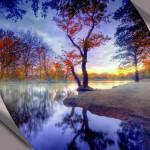 reflexiones-de-paisajes_06